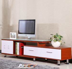 TV Cabinet, TV Stand pictures & photos