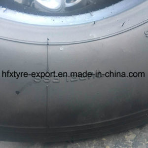 Trailer Tire 435/50r19.5 445/65r22.5 Radial Tire Tubeless pictures & photos