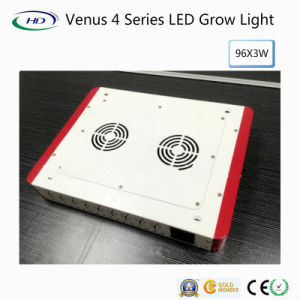 Venus 4 High Power LED Grow Light with Certifications Approved pictures & photos