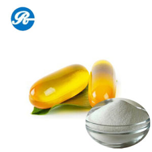 Assay: 98.0-102.0% D-Glucosamine HCl with Quantity pictures & photos
