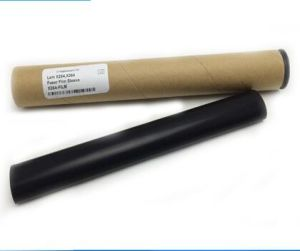 Compatible for Lexmark E250 E350 E450 40X2800-Film Fuser Film Printer Fuser Fixing Film pictures & photos
