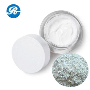 Cosmetic Ceramide for Moisturizing Anti-Aging pictures & photos
