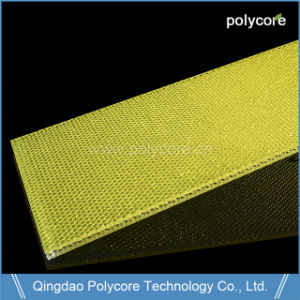 Optical Honey Comb Panel (AC3 PC7-15) pictures & photos