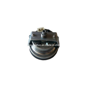 Instrument, Speedmeter for Truck Replacement Parts 0075421906 pictures & photos