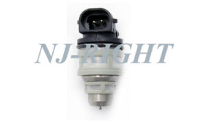 High Quality Black MARELLI Fuel Injector IWM500.01H pictures & photos