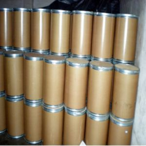 Oxygen-Fluorine Acid (CAS 82419-35-0) From China Factory pictures & photos