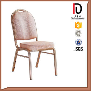 2017 Modern Style French Style Chair (BR-A015) pictures & photos