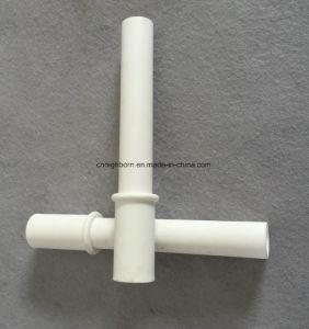 High Temperature Alumina Ceramic Thermocouple Tubes pictures & photos