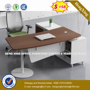 2017 Newly Office Furniture ISO9001 Office Executive Table (HX-8N0634) pictures & photos