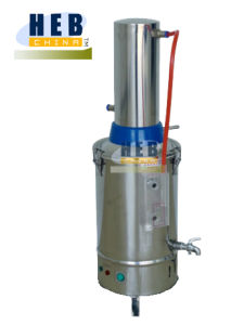 Stainless Water Distiller pictures & photos