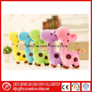 Kids Animal Toy of Plush Snail, Mascot pictures & photos