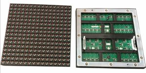 Cheapest Price LED Display Module From Enbon Whole Sale (P4, P5, P6, P7.62, P8, P10) pictures & photos