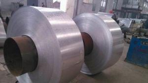 Classic Stucco Embossed Aluminum 1100 3003 1060 pictures & photos