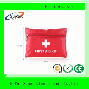 High Quality Custom First Aid Kit pictures & photos