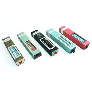 OEM Design Colorful Pencil Set pictures & photos