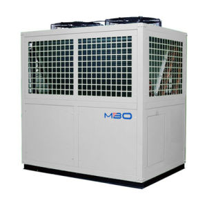 70~88kw Commercial Air Source Heat Pump pictures & photos