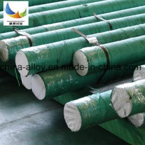 Inconel 713C master alloy Nickel Based Cast Alloy (K418)