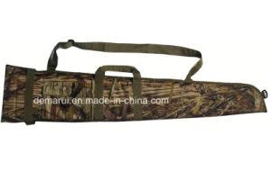 600dpvc Oxford Gun Bag, Gun Bag, Camouflage Gun Bag pictures & photos