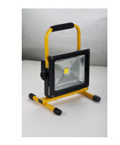 LED Work Light (QAQ/LW/1001-1099)