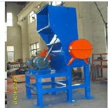 200-500kg/H Pet Bottle Crusher Machine pictures & photos