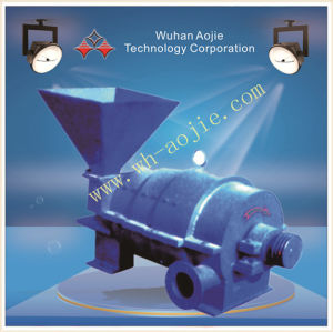 Horizontal Ball Mill Used in Wide Industrial Field pictures & photos