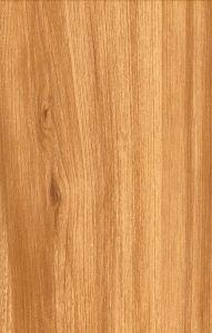 12mm AC3 AC4 AC5 Laminate Flooring pictures & photos