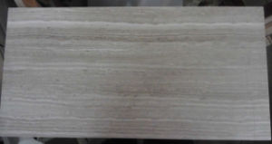 Nublado Light Grey Limestone, Travertine and Lime Stone pictures & photos
