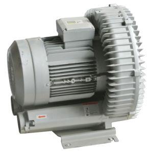 Elmo Rieschle G Series Vacuum Pump pictures & photos