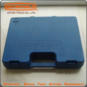 17PCS Set (40705014) SDS Max Plus Hammer Drill Bit Set pictures & photos