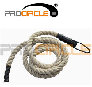 Crossfit Safety Climbing Rope (PC-PR1005-1008) pictures & photos