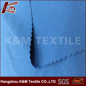 China Supplier Polyester Fabric for Clothing pictures & photos