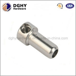 China CNC Lathe Machine Parts CNC Lathe Parts with Good Price pictures & photos