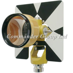 Prism Assembly for Topcon Total Station pictures & photos