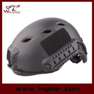 Military Kevlar Helmet Fast Bj Tactical Helmet Combat Helmet pictures & photos