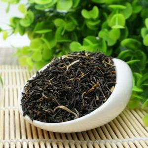 Yunnan Dian Hong Grade 4th Black Tea pictures & photos