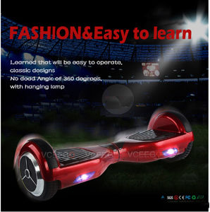 Smart Balance 2 Wheels Cheap Electric Skateboard pictures & photos