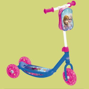 Baby Foot Scooter with Hot Sales (YVC-001-1) pictures & photos