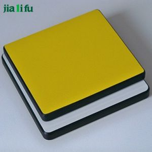 Jialifu Factory Direct Sale Compact HPL Panel pictures & photos