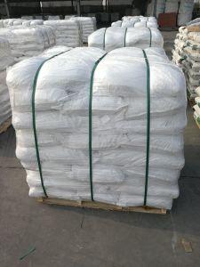 Potassium Hydroxide (KOH) 90%, 45%, 60% Purity-Qingdao Hiseachem pictures & photos
