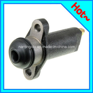 Clutch Slave Cylinder for Land Rover Discovery 1994-1999 Ftc5072 Ftc3911 pictures & photos