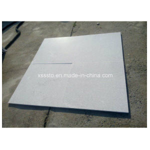 Natural Polishing Stone Wall Tiles Granite Floor for Sale pictures & photos