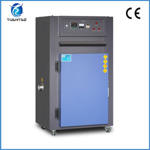 High Quality Heat Treating Oven pictures & photos