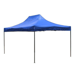 3X4m Outdoor Steel Folding Gazebo pictures & photos