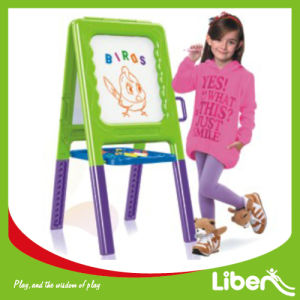 Best Selling Nursery Furniture for Kids pictures & photos