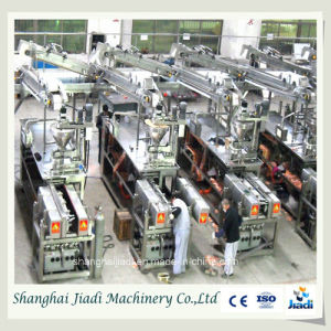 Energy Saving Packing Machine Automatic pictures & photos