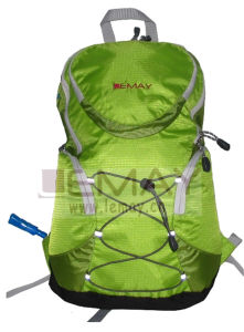 Backpacks Daypacks Sport Bags New Design Hydration Pack pictures & photos