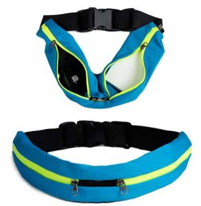 Unisex Mini Custom Sport Waist Bag Sh-16051842 pictures & photos