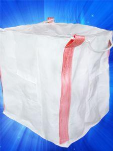 PP Big Bag/Bulk Big Bag/ FIBC/ Ton Bag