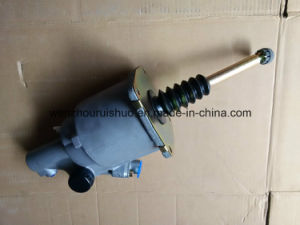 628493am Clutch Booster Use for Volvo pictures & photos