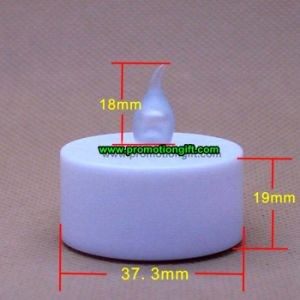 Battery LED Tea Light pictures & photos